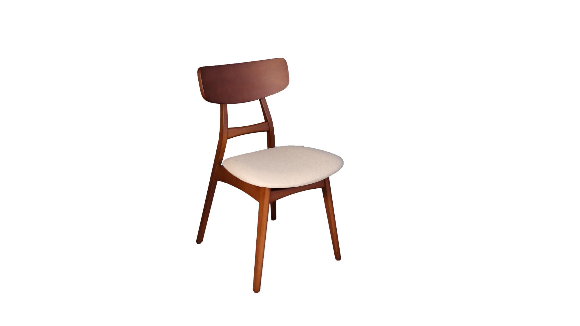Stupendous Wc 259 Machost Co Dining Chair Design Ideas Machostcouk